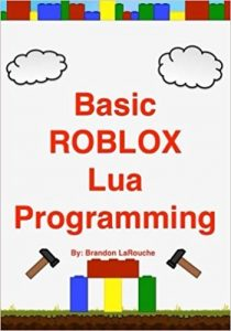 roblox scripting resources